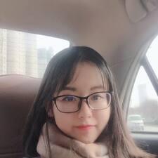 Profil utilisateur de 雨竹