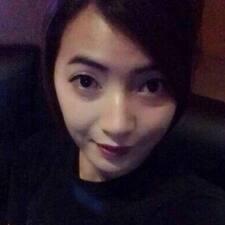 李琴 - Uživatelský profil