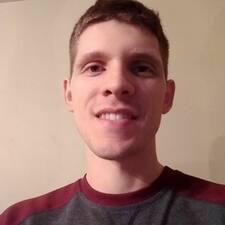 Britton Kullanıcı Profili