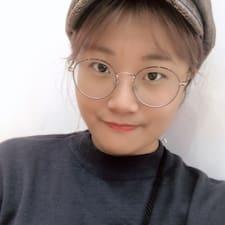 Profil korisnika 爱羽