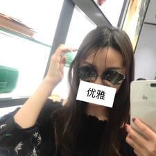 Profil utilisateur de 火火
