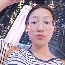 Profil korisnika 怡琳