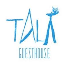 Talaさんのプロフィール写真