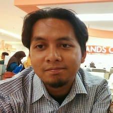 Profil korisnika Mohamad Adib