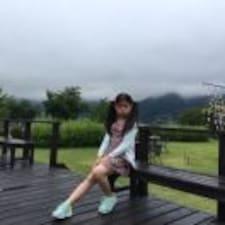 Profil korisnika 奥宁