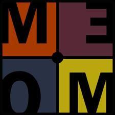 Nutzerprofil von Memo