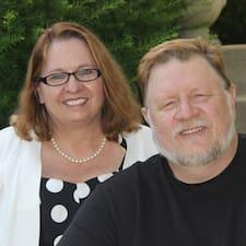 Cheri And Doug - Profil Użytkownika