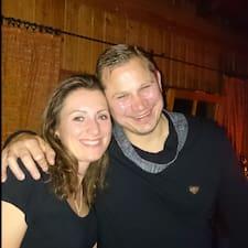 Kerstin Und Andreas - Uživatelský profil