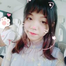 Xy User Profile