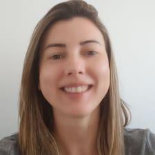 Clarissa User Profile