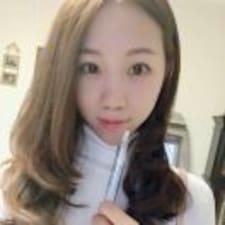 佳桐 felhasználói profilja