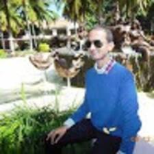Profil korisnika Jitendra