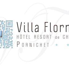 Villa Flornoy