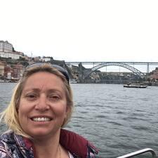 Élisabeth Brugerprofil