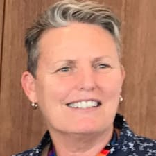 Janine Brugerprofil