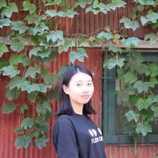 Yujeong님의 사용자 프로필