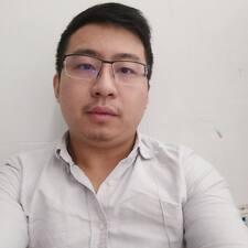 Jun Hao Kullanıcı Profili