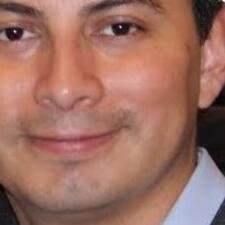 Christian M.님의 사용자 프로필