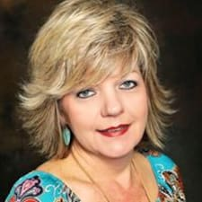 Rhonda Craig Kullanıcı Profili