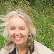 Rosamund Brugerprofil