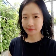Somin User Profile