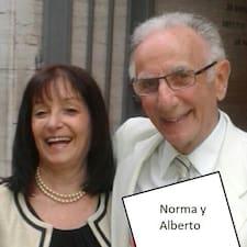Alberto595