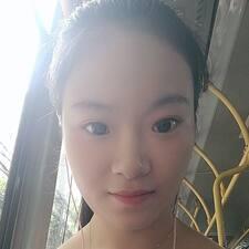 王琪 User Profile