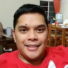 Marjohnson - Profil Użytkownika