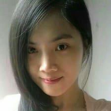 路燕 felhasználói profilja