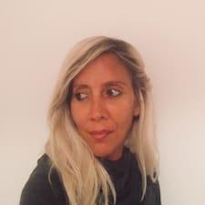Stefania Kullanıcı Profili