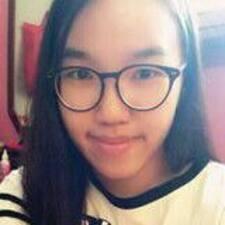 Profil korisnika Wanda