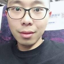 齐东 Kullanıcı Profili