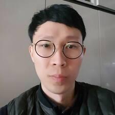Chul Su - Profil Użytkownika