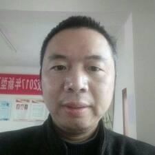 Profil Pengguna 孝龙