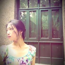 Jessy님의 사용자 프로필