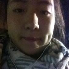 Myungju User Profile
