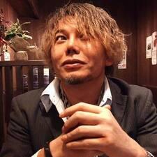 三島 - Profil Użytkownika
