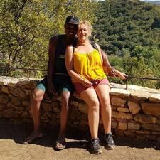 Agnès & Johny felhasználói profilja