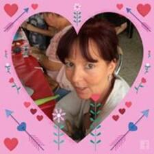Manuela User Profile