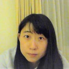 Harue - Profil Użytkownika