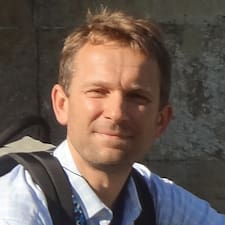 Franz Alto Kullanıcı Profili