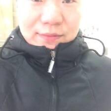 Profilo utente di 德喜