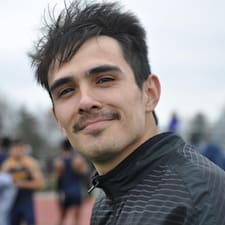 Fabian - Profil Użytkownika