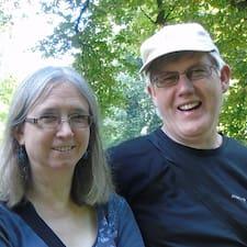 Ο/Η Tim & Lorraine είναι ο/η SuperHost.