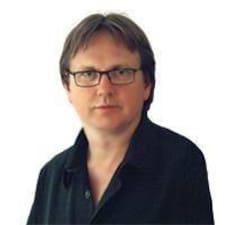 Profil utilisateur de Holger M.