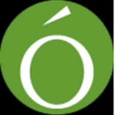 Profilo utente di Orama