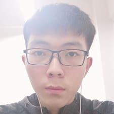 Profil korisnika 白乐