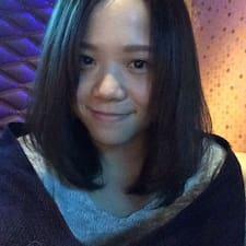 JIAQI User Profile