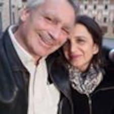 Ulteriori informazioni su Antonio & Sabrina