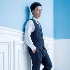 Profil korisnika 国松